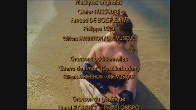 Sous le soleil - S02 E23 - Raison et sentiment