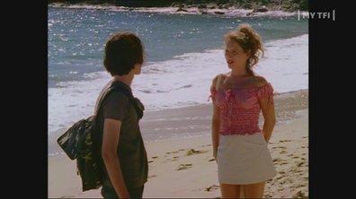 Sous le soleil - S05 E32 - Trop jeunes