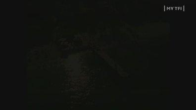 Sous le soleil - S06 E20 - Noces de sang