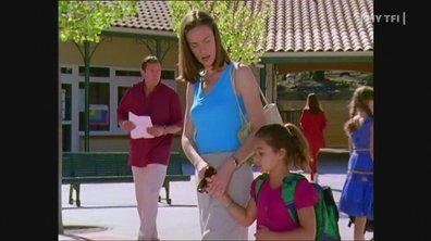 Sous le soleil - S06 E23 - Une petite fille modèle