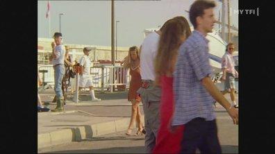 Sous le soleil - S05 E28 - Un dernier duo