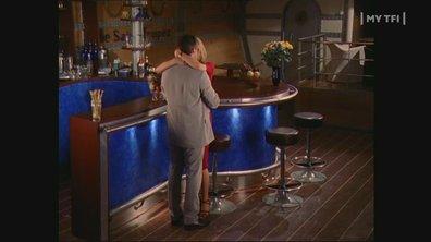 Sous le soleil - S06 E38 - Vertiges de l'amour