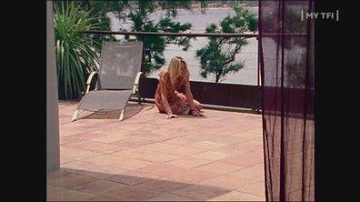 Sous le soleil - S08 E15 - Fille et mère