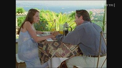 Sous le soleil - S08 E17 - Homme sweet homme