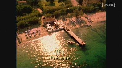 Sous le soleil - S09 E20 - Dame de coeur contre valet de pique