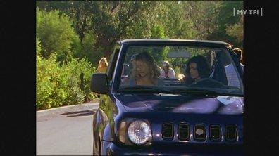 Sous le soleil - S09 E29 - Dans la gueule du loup