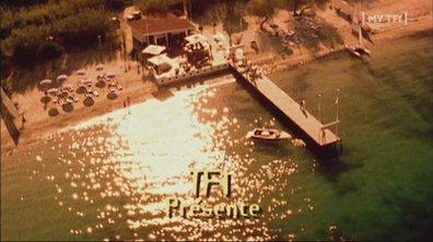 Sous le soleil - S12 E19 - Tous en scène