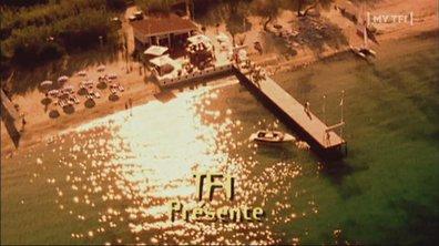 Sous le soleil - S12 E23 - Jalouse