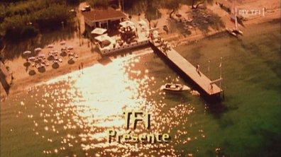 Sous le soleil - S12 E38 - Renaissance