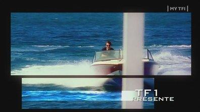 Sous le soleil - S13 E35 - Le fugitif