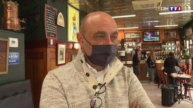 Sous quelles conditions bars et restaurants peuvent-ils rouvrir à Marseille ?