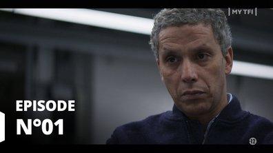 Souviens-toi - S01 E01