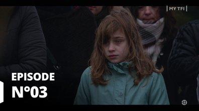 Souviens-toi - S01 E03