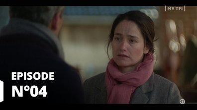 Souviens-toi - S01 E04
