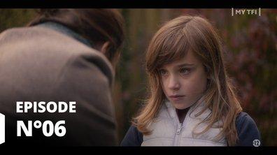 Souviens-toi - S01 E06