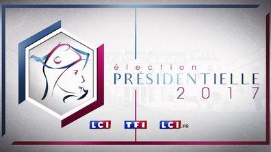 Spéciale élection Présidentielle 2017 - 1ère partie