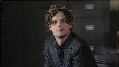 Esprits Criminels : Le saviez-vous ? Matthew Gray Gubler a failli ne pas jouer le rôle de Spencer Reid !