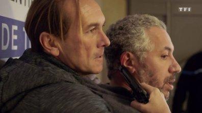 Ce soir, dans l'épisode 407 : Bilel pris en otage par Corkas (Spoiler)