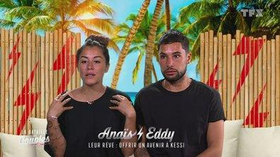 Coup de théâtre : Sarah et Ahmed font leurs valises !