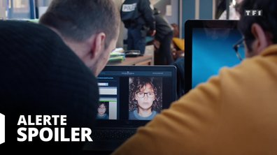 [SPOILER] - Découvrez la photo de la terroriste !