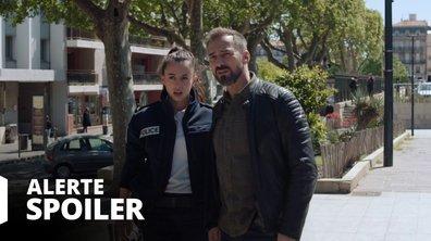 [SPOILER] - Disparition de Clémentine : le responsable retrouvé !