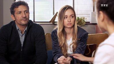 Demain nous appartient - Ce soir dans l'épisode 655 : La famille Daunier, cible du terroriste ? (Spoiler)