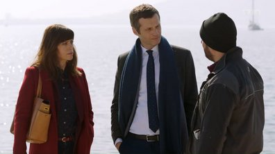 Demain nous appartient - Dans l'épisode 437 : Flore prête à tout pour sauver Hugo (Spoiler)