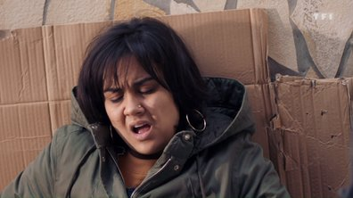 Demain nous appartient - Ce soir dans l'épisode 607 : Noor en fuite et dans un état grave (Spoiler)