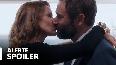 [SPOILER] - Nouvelle love story à Sète