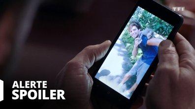 [SPOILER] - Quel est le mobile de Quentin et « sa famille » ?
