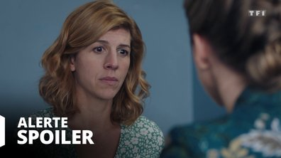 [SPOILER] - Sandrine a-t-elle tué Franck ?