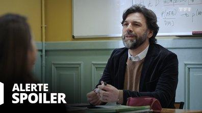 [SPOILER] - Un grand retour à Paul Valéry !