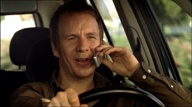 Enquête : un tiers des Français téléphone en conduisant