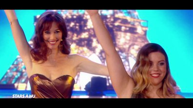 Stars à nu - Les femmes se déshabillent sur « This is me » de Keala Settle