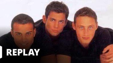 Stars des boys bands : que sont-ils devenus ?
