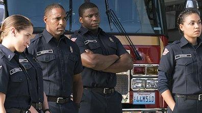 Grey's Anatomy, Station 19 - La saison 2 arrive le mercredi 19 juin sur TF1