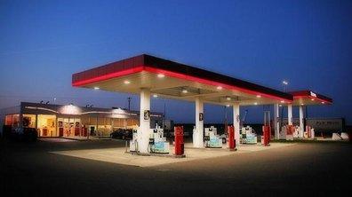 Pénurie : Où trouver de l'essence ou du gasoil ?