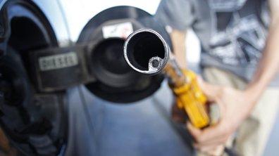 Prix de l'essence : nouvelle baisse de 3 à 5 centimes