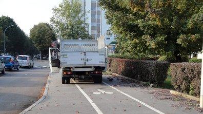 Les amendes pour stationnement gênant pourraient augmenter à 135 euros