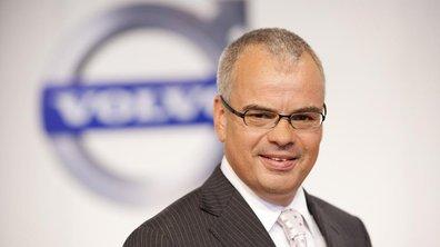 De Ford à Geely : Volvo définitivement chinois
