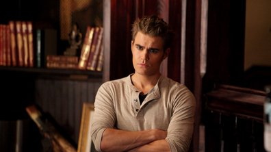 """The Vampire Diaries : Paul Wesley """"très triste"""" après la victoire de Trump"""