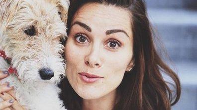 Qui est Stefania Spampinato, la nouvelle recrue de la série ?