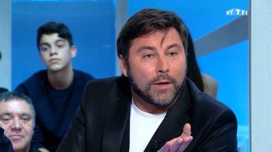 MyTELEFOOT - La Minute Belge de Stéphane Pauwels du 29 juin 2014