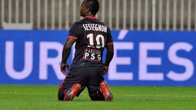 Transferts PSG : Départ imminent de Sessegnon