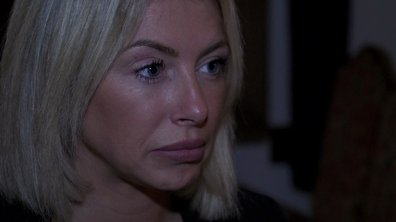 Stéphanie part en date dans l'épisode 14 de Mamans & célèbres