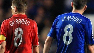 Premier League : Steven Gerrard et Frank Lampard encensent Bernardo Silva