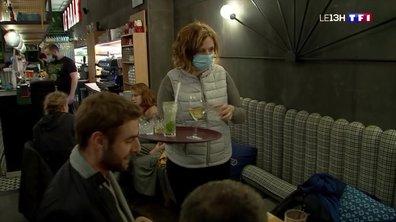 Strasbourg épargné par le couvre-feu