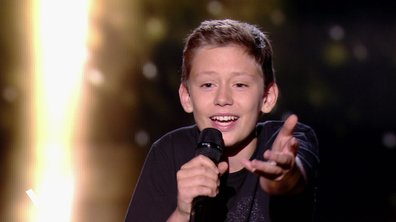 """The Voice Kids 6 - Joann est """"formidable"""", Soprano et Patrick Fiori sont """"fort minables"""""""