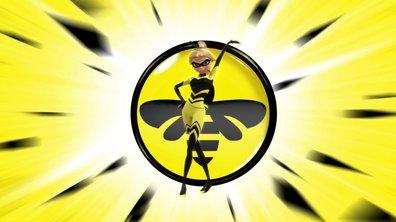 Miraculous - Les aventures de Ladybug et Chat Noir - Maledikteur - extrait