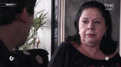 """""""Je suis très fière d'être la sœur de Pablo Escobar"""", rencontre avec Alba Marina Escobar"""
